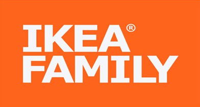 Как получить карту Икеа Фэмили | IKEA Family Card